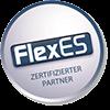 FlexES